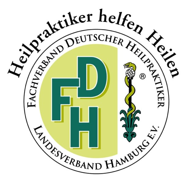 Fachverband Deutscher Heilpraktiker Hamburg