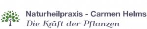 Naturheilpraxis Hamburg | Die Kraft der Pflanzen